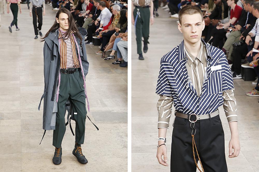 lanvin_paris-fashion-week_menswear-ss17_le-mot-et-la-chose_copyright-stephane-chemin-photographe_10