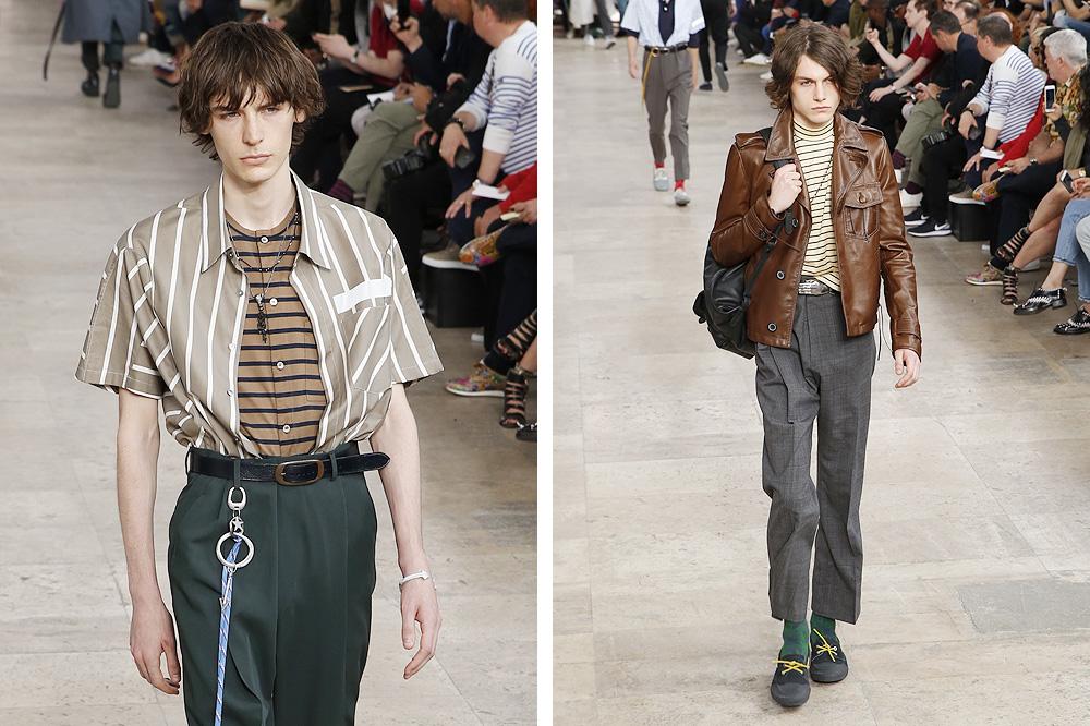 lanvin_paris-fashion-week_menswear-ss17_le-mot-et-la-chose_copyright-stephane-chemin-photographe_11