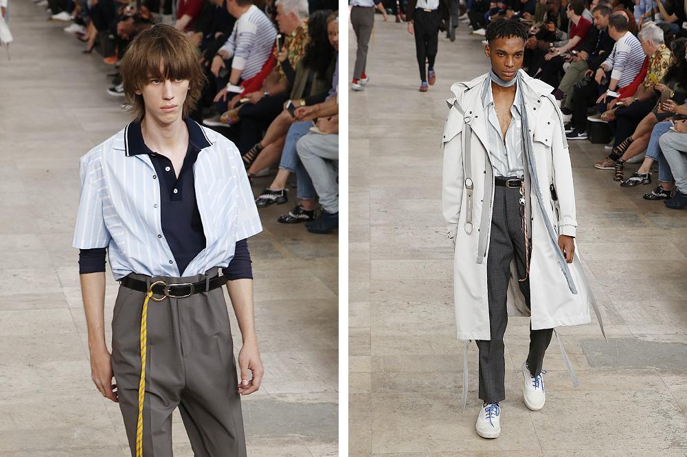 lanvin_paris-fashion-week_menswear-ss17_le-mot-et-la-chose_copyright-stephane-chemin-photographe_12