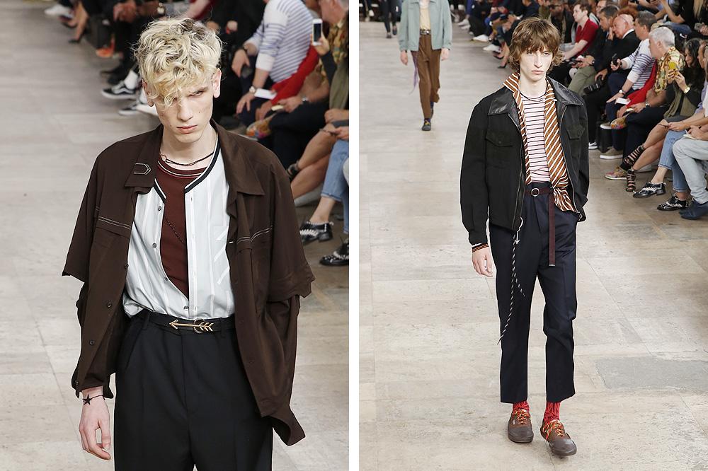 lanvin_paris-fashion-week_menswear-ss17_le-mot-et-la-chose_copyright-stephane-chemin-photographe_13