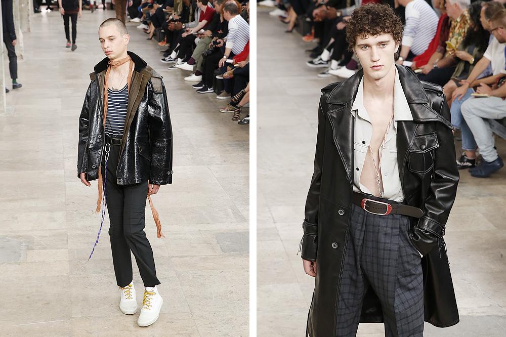 lanvin_paris-fashion-week_menswear-ss17_le-mot-et-la-chose_copyright-stephane-chemin-photographe_14