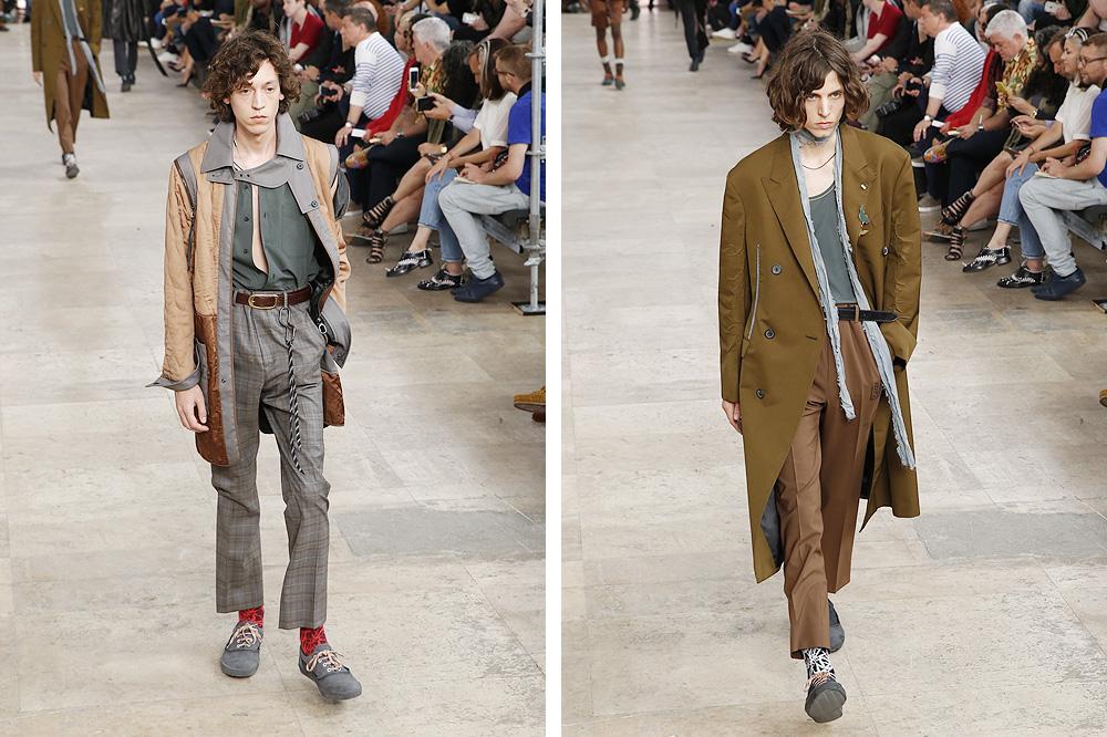 lanvin_paris-fashion-week_menswear-ss17_le-mot-et-la-chose_copyright-stephane-chemin-photographe_15