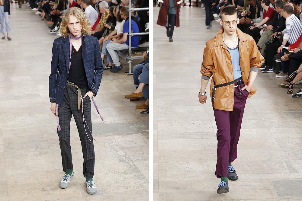 lanvin_paris-fashion-week_menswear-ss17_le-mot-et-la-chose_copyright-stephane-chemin-photographe_16