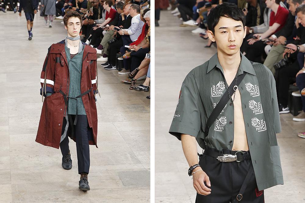 lanvin_paris-fashion-week_menswear-ss17_le-mot-et-la-chose_copyright-stephane-chemin-photographe_17