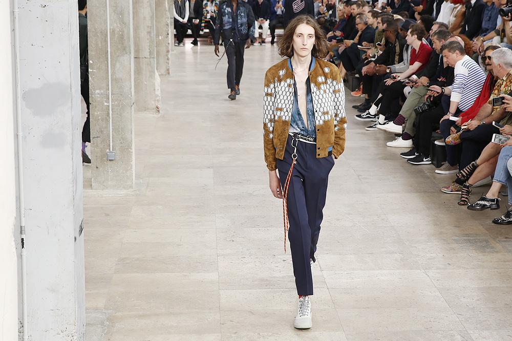 lanvin_paris-fashion-week_menswear-ss17_le-mot-et-la-chose_copyright-stephane-chemin-photographe_18