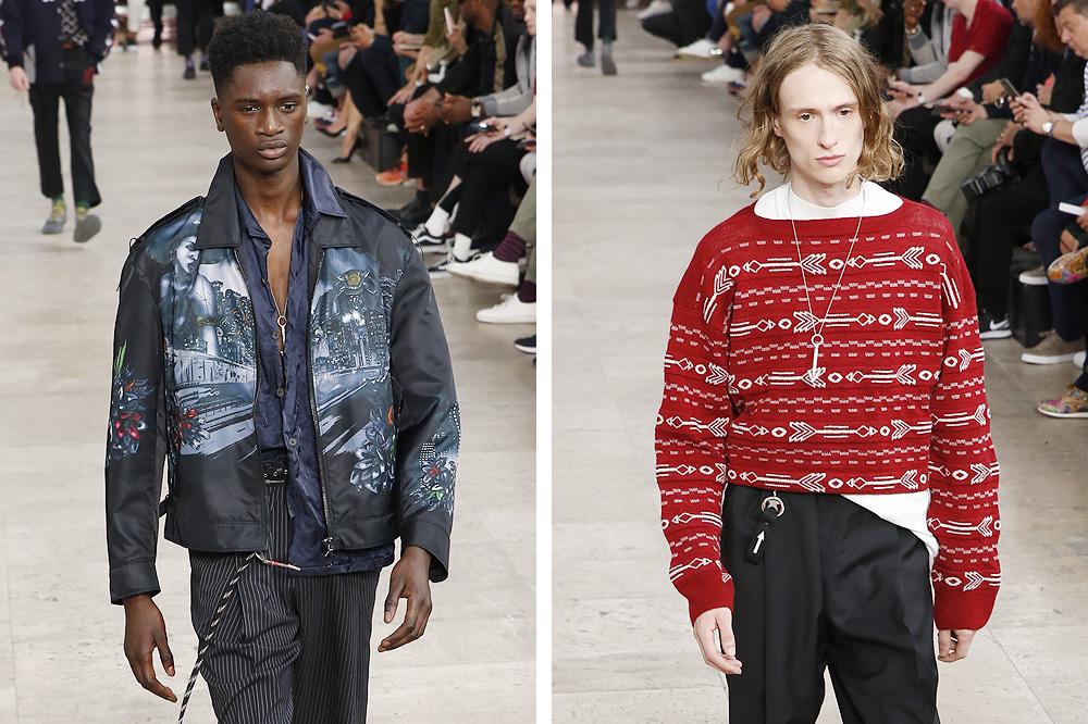 lanvin_paris-fashion-week_menswear-ss17_le-mot-et-la-chose_copyright-stephane-chemin-photographe_19