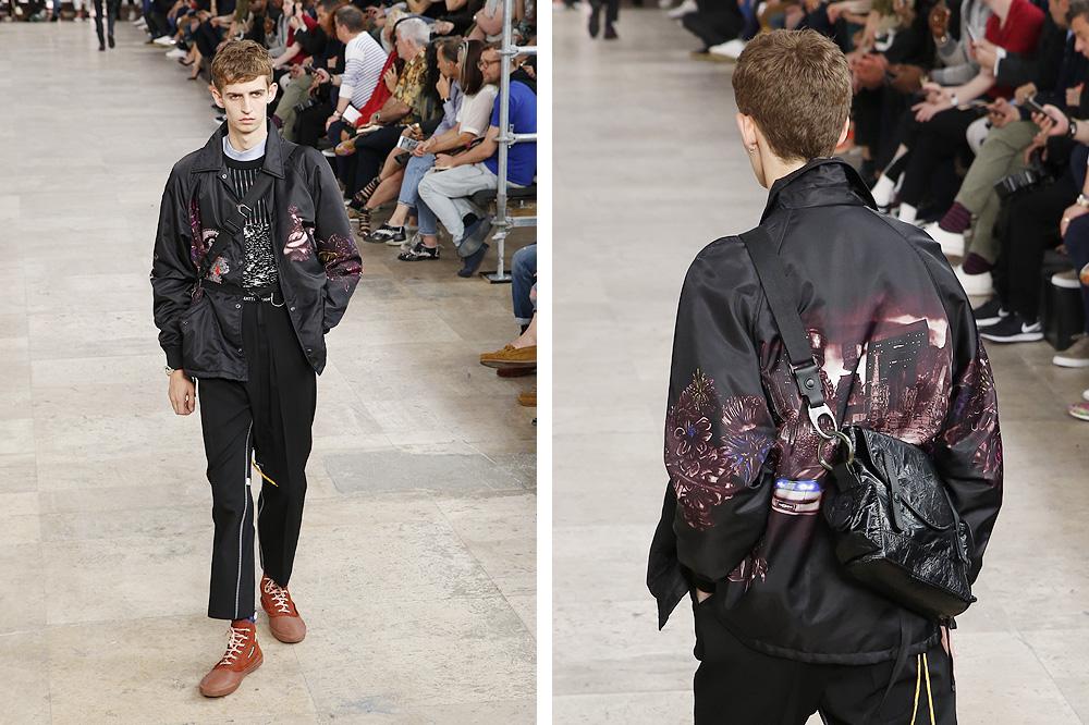 lanvin_paris-fashion-week_menswear-ss17_le-mot-et-la-chose_copyright-stephane-chemin-photographe_20