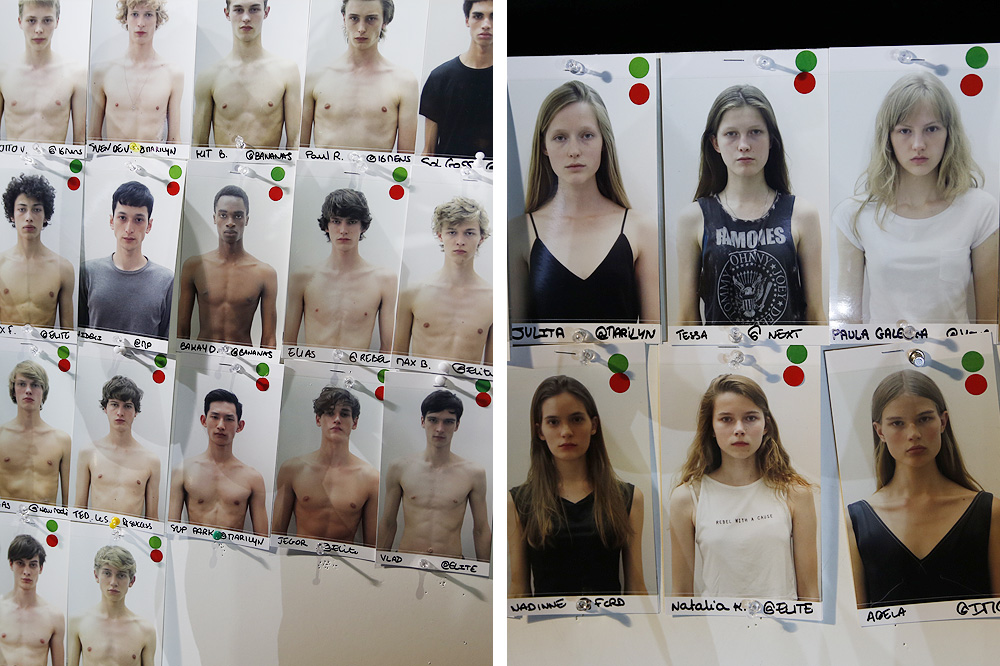 paul-and-joe_paris-fashion-week_menswear-ss17_le-mot-et-la-chose_copyright-stephane-chemin-photographe_01