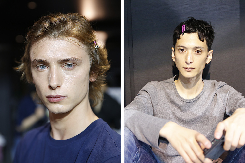 paul-and-joe_paris-fashion-week_menswear-ss17_le-mot-et-la-chose_copyright-stephane-chemin-photographe_02