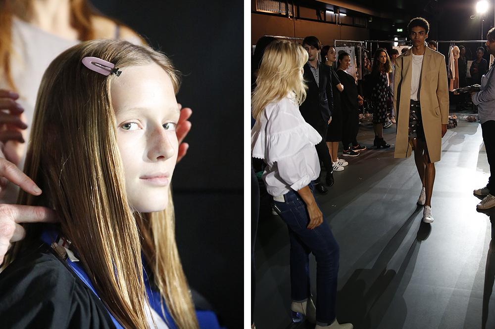 paul-and-joe_paris-fashion-week_menswear-ss17_le-mot-et-la-chose_copyright-stephane-chemin-photographe_05