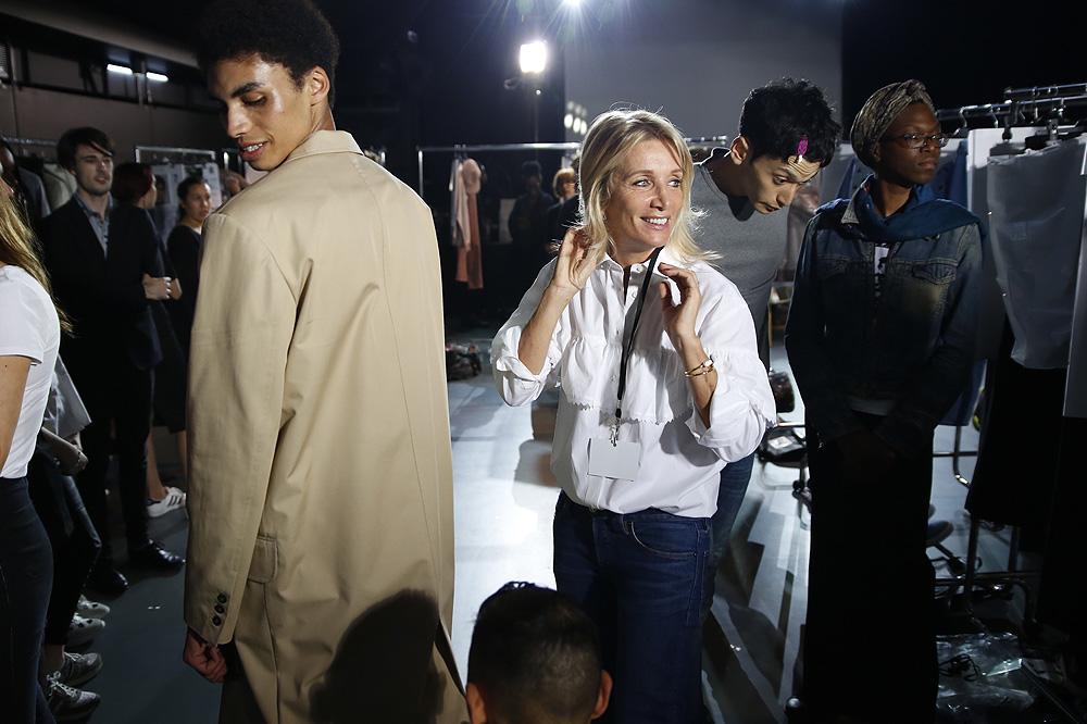 paul-and-joe_paris-fashion-week_menswear-ss17_le-mot-et-la-chose_copyright-stephane-chemin-photographe_06