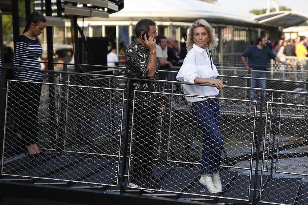 paul-and-joe_paris-fashion-week_menswear-ss17_le-mot-et-la-chose_copyright-stephane-chemin-photographe_10