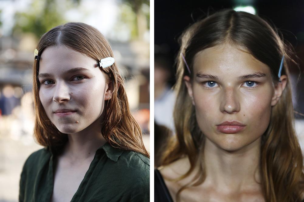 paul-and-joe_paris-fashion-week_menswear-ss17_le-mot-et-la-chose_copyright-stephane-chemin-photographe_11
