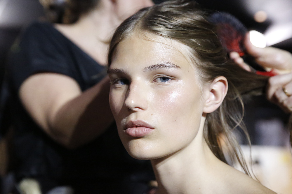 paul-and-joe_paris-fashion-week_menswear-ss17_le-mot-et-la-chose_copyright-stephane-chemin-photographe_15