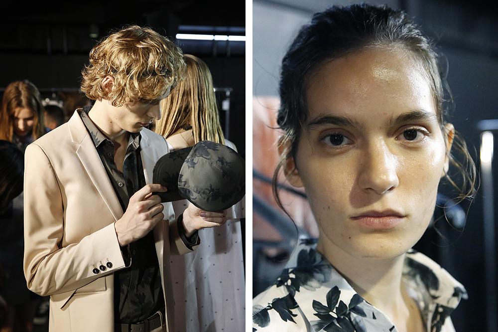 paul-and-joe_paris-fashion-week_menswear-ss17_le-mot-et-la-chose_copyright-stephane-chemin-photographe_18