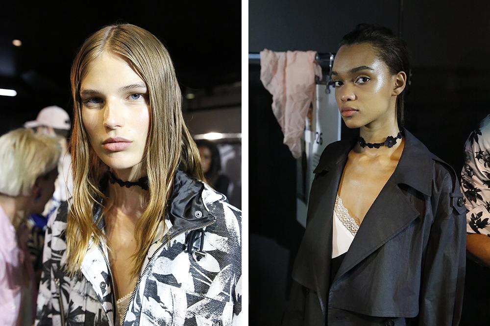 paul-and-joe_paris-fashion-week_menswear-ss17_le-mot-et-la-chose_copyright-stephane-chemin-photographe_19