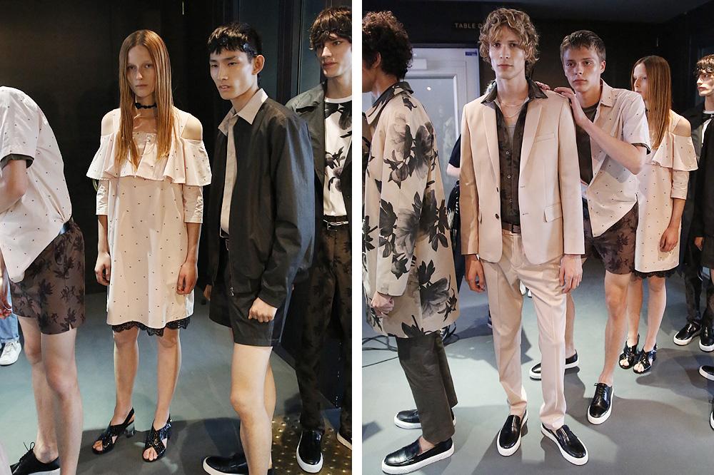paul-and-joe_paris-fashion-week_menswear-ss17_le-mot-et-la-chose_copyright-stephane-chemin-photographe_20