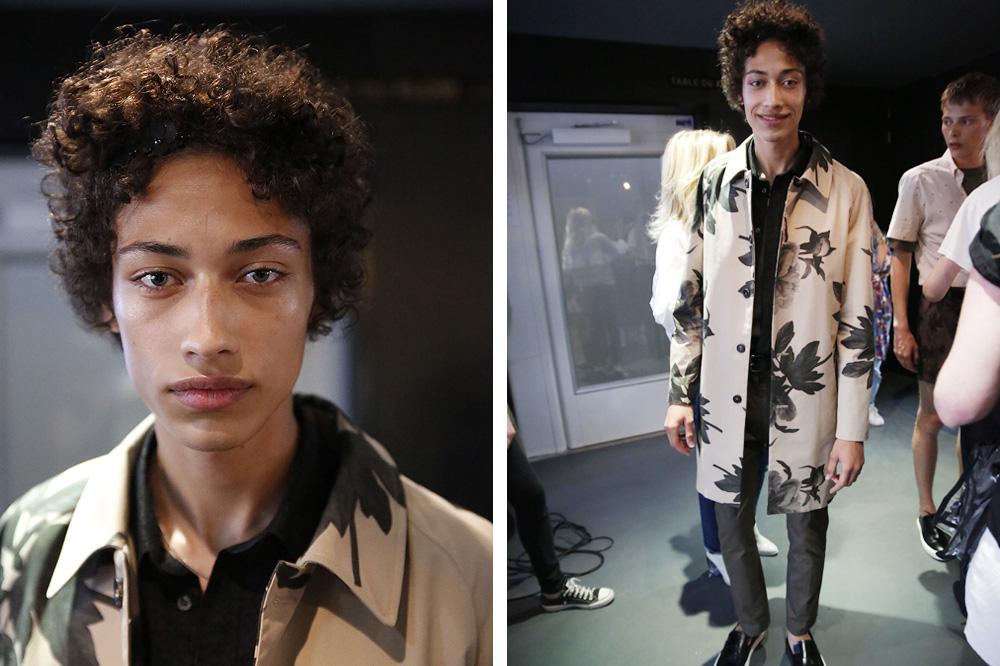 paul-and-joe_paris-fashion-week_menswear-ss17_le-mot-et-la-chose_copyright-stephane-chemin-photographe_21