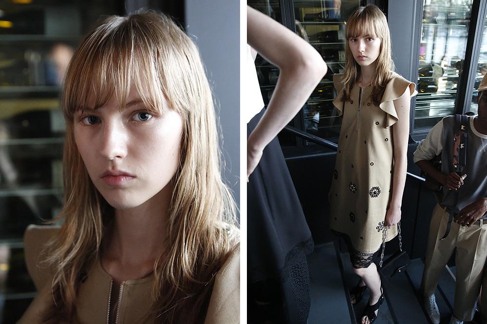 paul-and-joe_paris-fashion-week_menswear-ss17_le-mot-et-la-chose_copyright-stephane-chemin-photographe_23