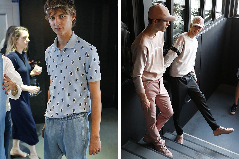 paul-and-joe_paris-fashion-week_menswear-ss17_le-mot-et-la-chose_copyright-stephane-chemin-photographe_24