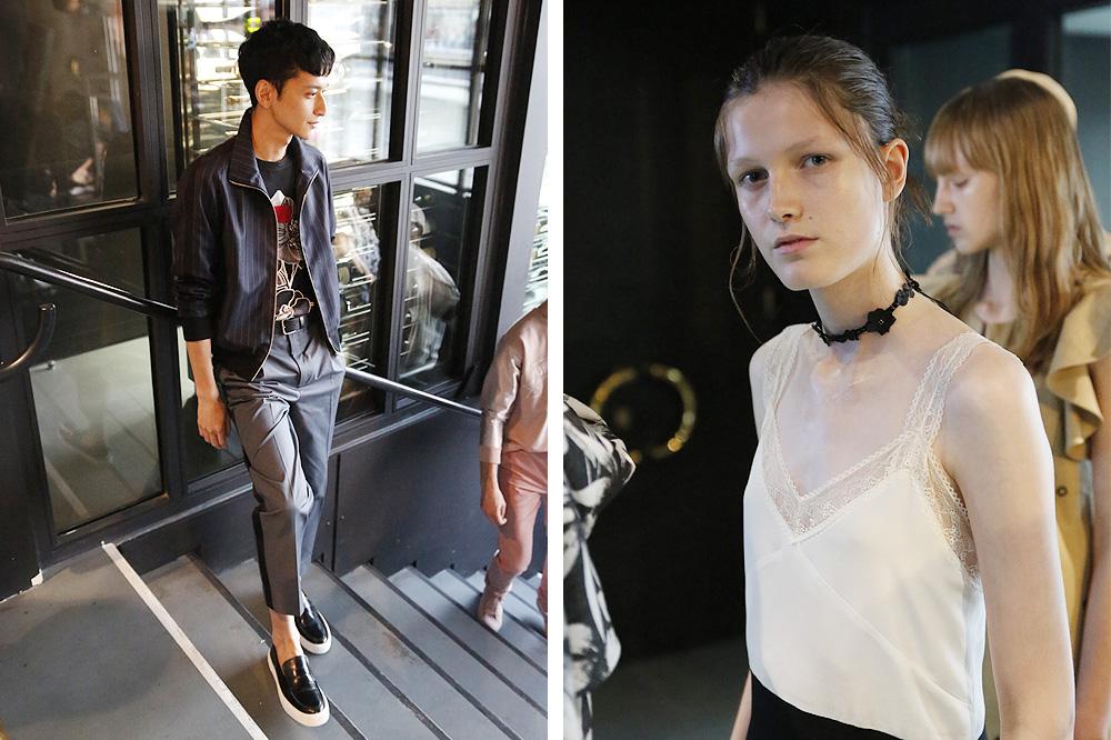 paul-and-joe_paris-fashion-week_menswear-ss17_le-mot-et-la-chose_copyright-stephane-chemin-photographe_25