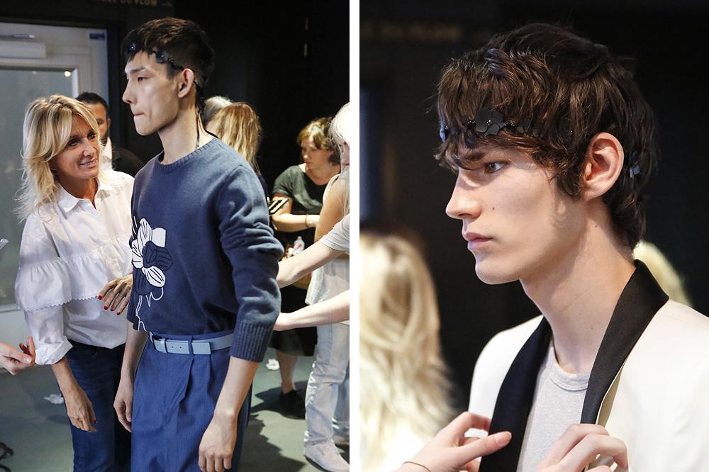 paul-and-joe_paris-fashion-week_menswear-ss17_le-mot-et-la-chose_copyright-stephane-chemin-photographe_26