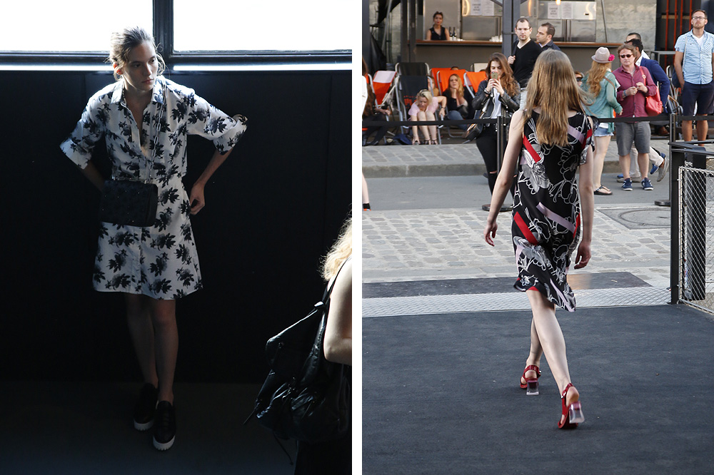 paul-and-joe_paris-fashion-week_menswear-ss17_le-mot-et-la-chose_copyright-stephane-chemin-photographe_27