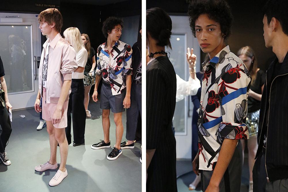 paul-and-joe_paris-fashion-week_menswear-ss17_le-mot-et-la-chose_copyright-stephane-chemin-photographe_28