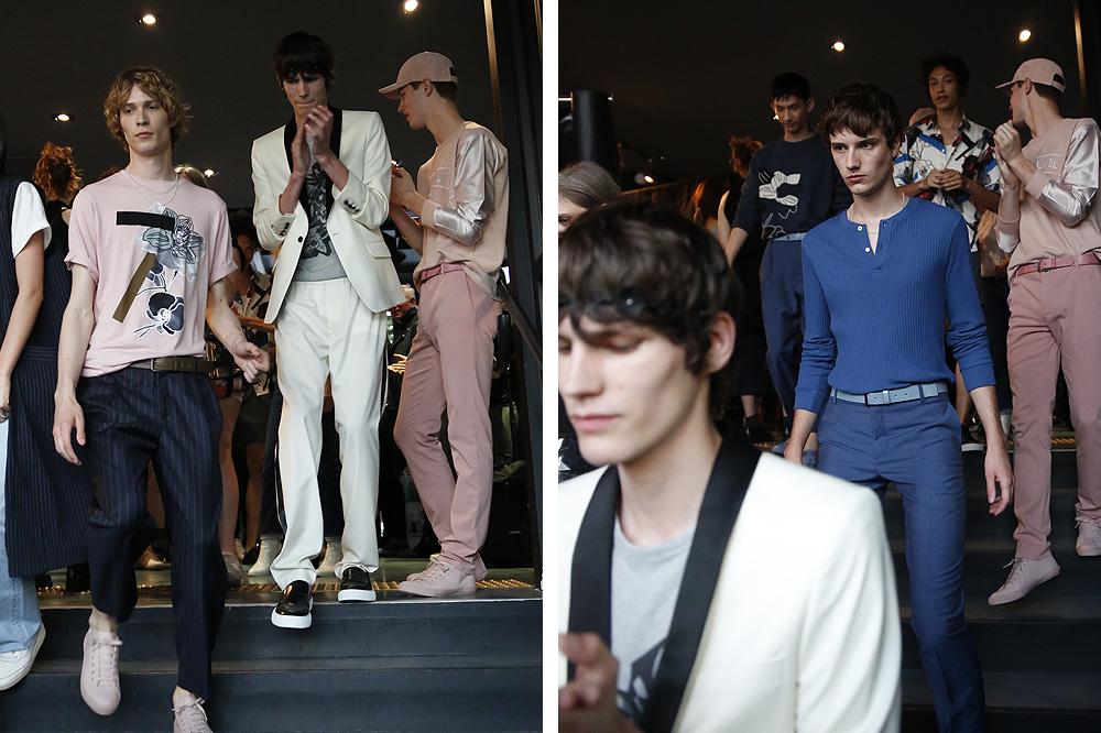 paul-and-joe_paris-fashion-week_menswear-ss17_le-mot-et-la-chose_copyright-stephane-chemin-photographe_29