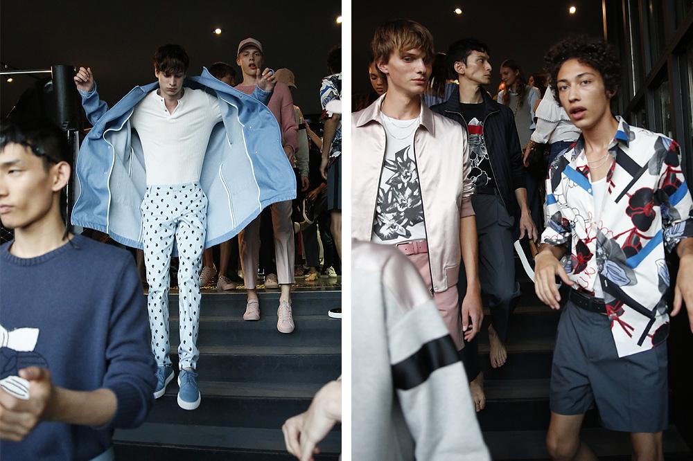 paul-and-joe_paris-fashion-week_menswear-ss17_le-mot-et-la-chose_copyright-stephane-chemin-photographe_30