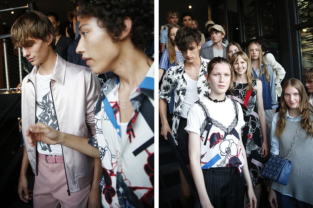paul-and-joe_paris-fashion-week_menswear-ss17_le-mot-et-la-chose_copyright-stephane-chemin-photographe_31