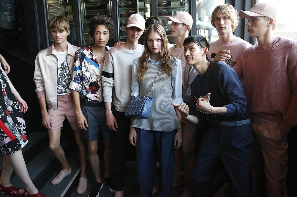 paul-and-joe_paris-fashion-week_menswear-ss17_le-mot-et-la-chose_copyright-stephane-chemin-photographe_32