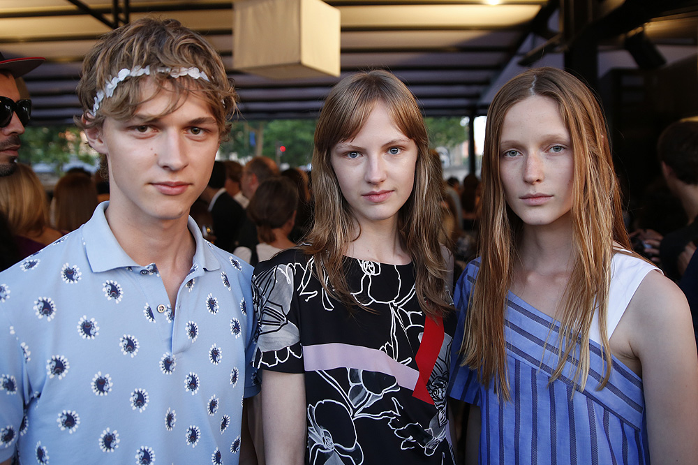 paul-and-joe_paris-fashion-week_menswear-ss17_le-mot-et-la-chose_copyright-stephane-chemin-photographe_33
