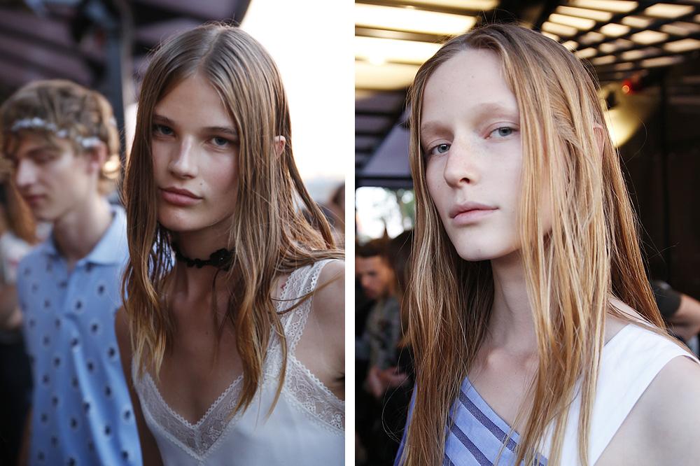 paul-and-joe_paris-fashion-week_menswear-ss17_le-mot-et-la-chose_copyright-stephane-chemin-photographe_34