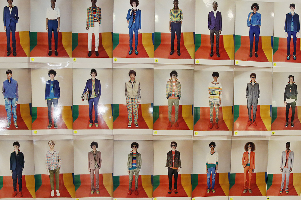 paul-smith_paris-fashion-week_menswear-ss17_le-mot-et-la-chose_copyright-stephane-chemin-photographe_01