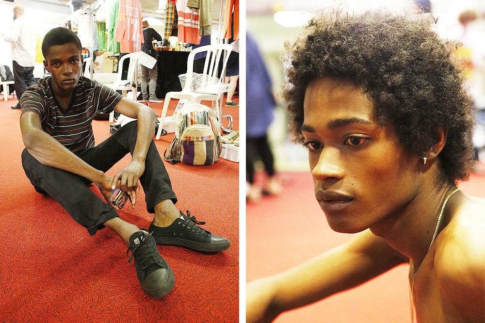 paul-smith_paris-fashion-week_menswear-ss17_le-mot-et-la-chose_copyright-stephane-chemin-photographe_04