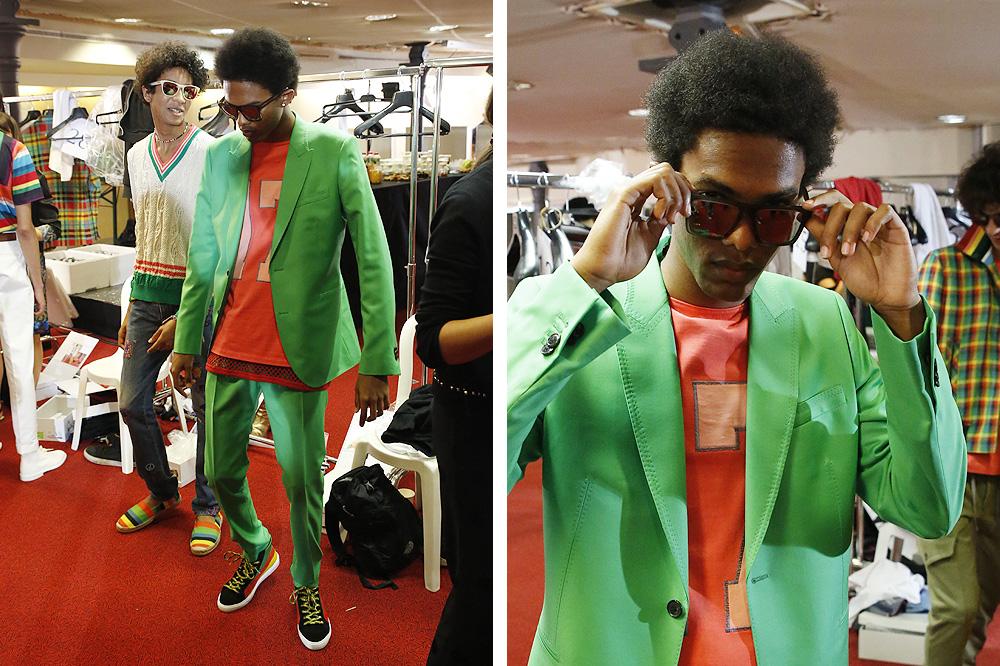 paul-smith_paris-fashion-week_menswear-ss17_le-mot-et-la-chose_copyright-stephane-chemin-photographe_11