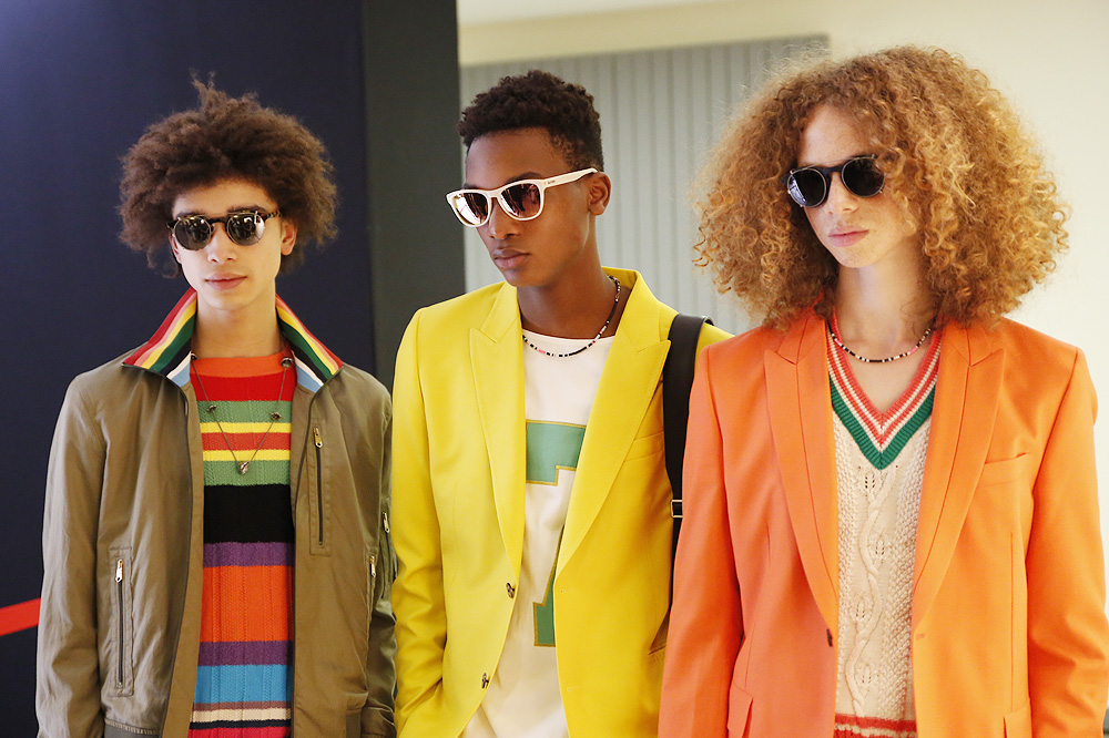 paul-smith_paris-fashion-week_menswear-ss17_le-mot-et-la-chose_copyright-stephane-chemin-photographe_13