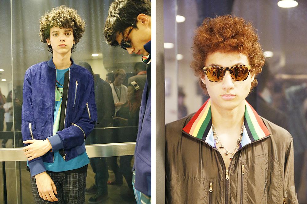 paul-smith_paris-fashion-week_menswear-ss17_le-mot-et-la-chose_copyright-stephane-chemin-photographe_14