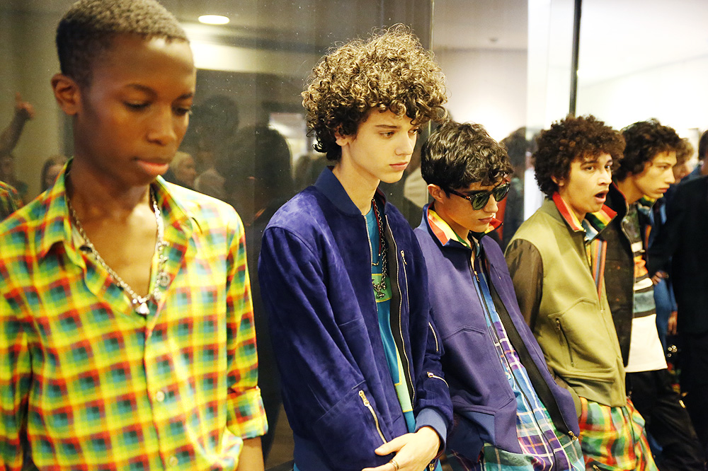 paul-smith_paris-fashion-week_menswear-ss17_le-mot-et-la-chose_copyright-stephane-chemin-photographe_15
