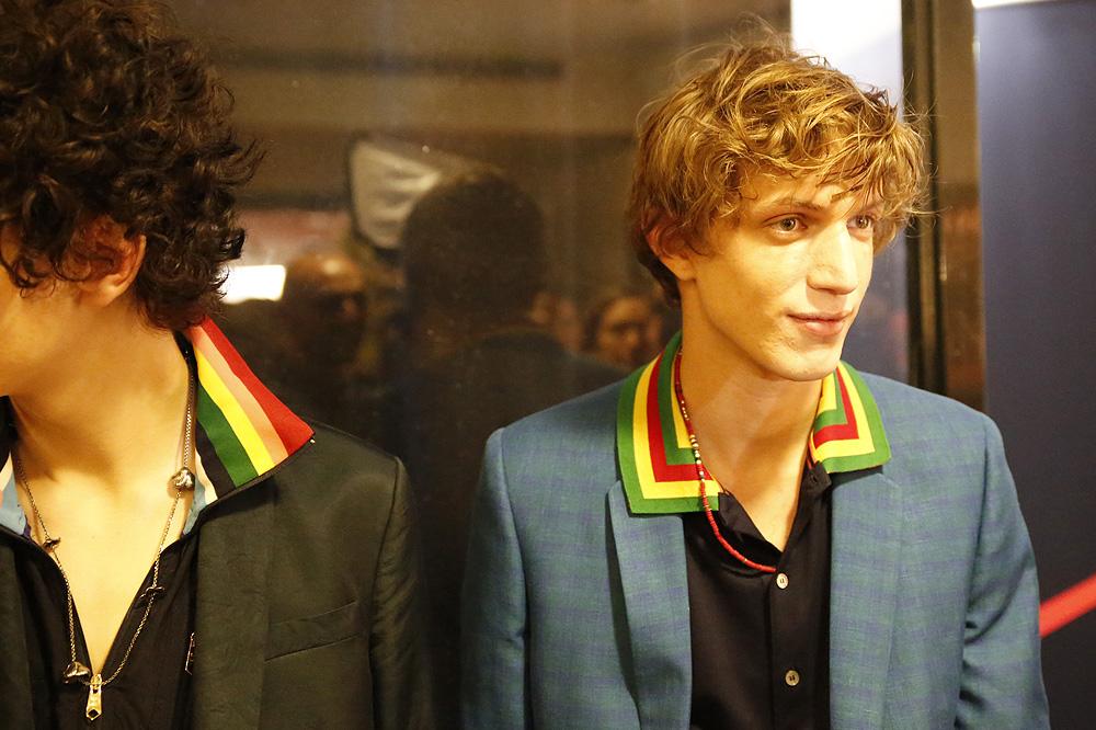 paul-smith_paris-fashion-week_menswear-ss17_le-mot-et-la-chose_copyright-stephane-chemin-photographe_16