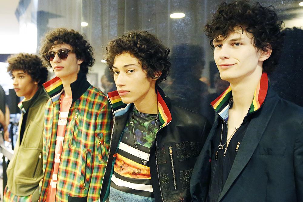 paul-smith_paris-fashion-week_menswear-ss17_le-mot-et-la-chose_copyright-stephane-chemin-photographe_18
