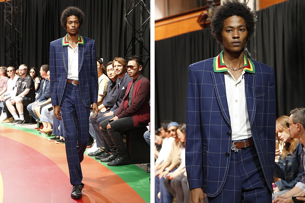 paul-smith_paris-fashion-week_menswear-ss17_le-mot-et-la-chose_copyright-stephane-chemin-photographe_21
