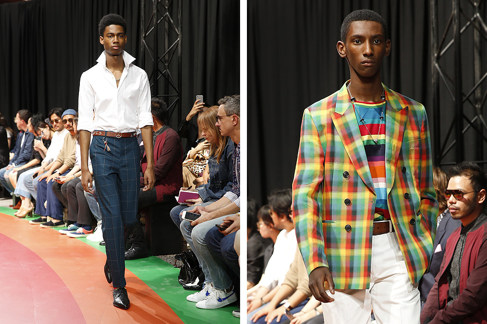 paul-smith_paris-fashion-week_menswear-ss17_le-mot-et-la-chose_copyright-stephane-chemin-photographe_22