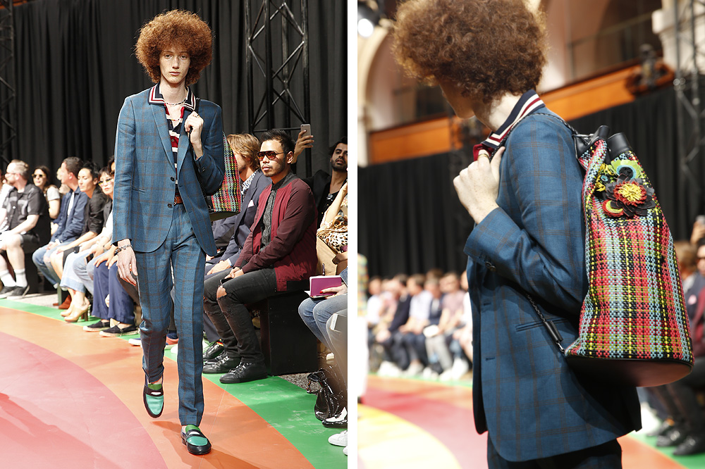 paul-smith_paris-fashion-week_menswear-ss17_le-mot-et-la-chose_copyright-stephane-chemin-photographe_23