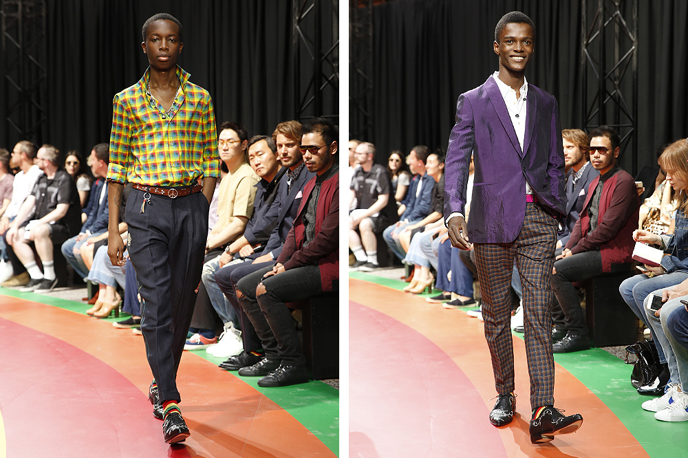 paul-smith_paris-fashion-week_menswear-ss17_le-mot-et-la-chose_copyright-stephane-chemin-photographe_24