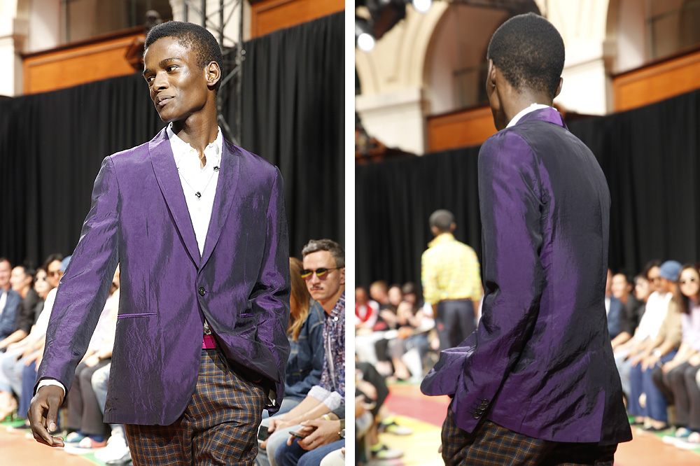 paul-smith_paris-fashion-week_menswear-ss17_le-mot-et-la-chose_copyright-stephane-chemin-photographe_25