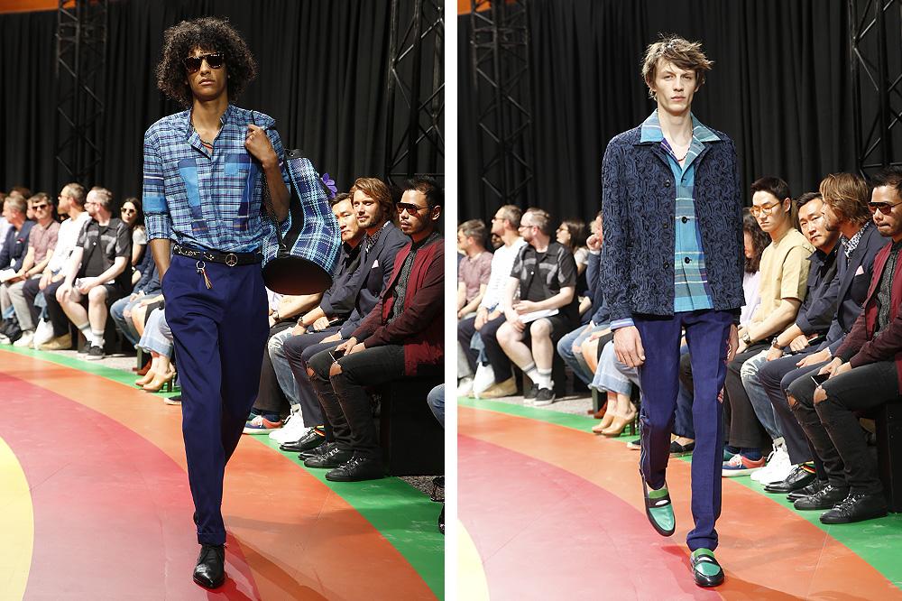 paul-smith_paris-fashion-week_menswear-ss17_le-mot-et-la-chose_copyright-stephane-chemin-photographe_26