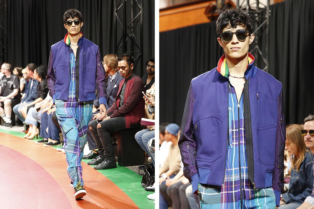 paul-smith_paris-fashion-week_menswear-ss17_le-mot-et-la-chose_copyright-stephane-chemin-photographe_27