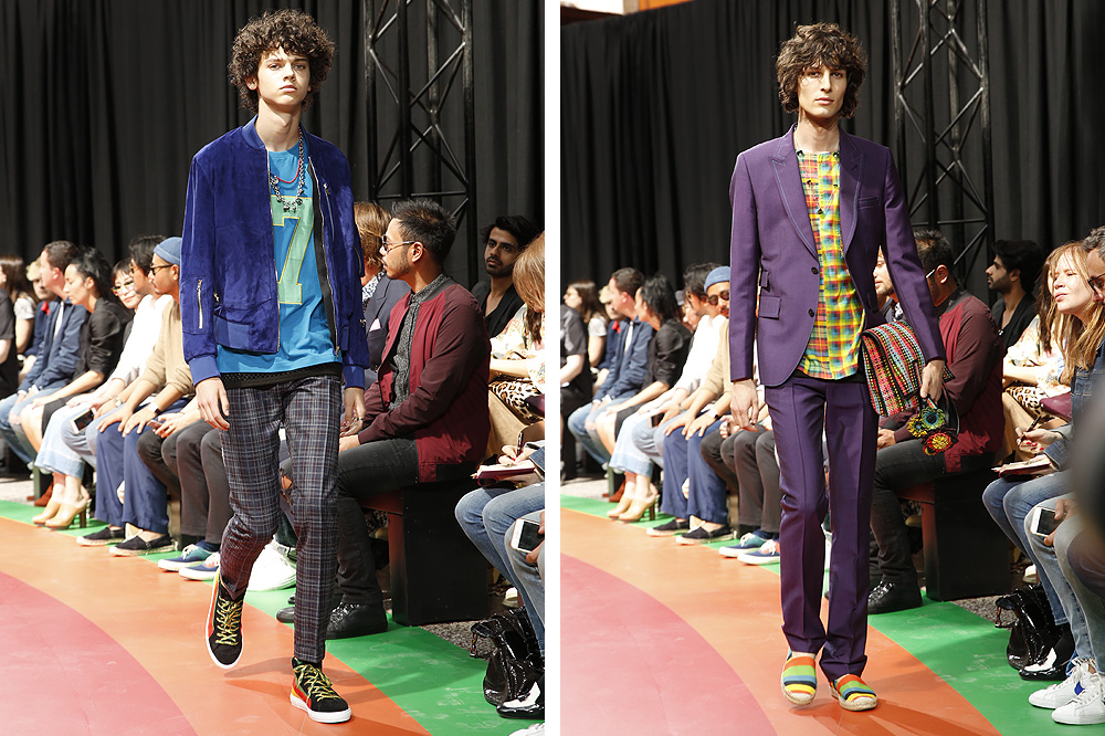 paul-smith_paris-fashion-week_menswear-ss17_le-mot-et-la-chose_copyright-stephane-chemin-photographe_28